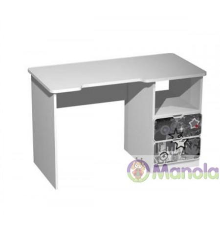 Manola Csillag íróasztal