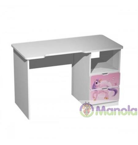 Manola Egyszarvú íróasztal