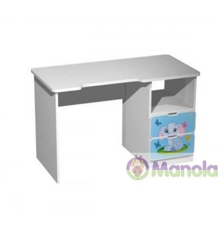 Manola Elefánt íróasztal