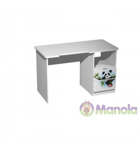 Manola Panda íróasztal