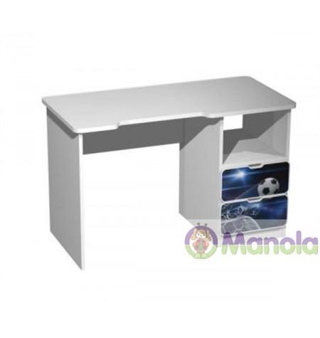 Manola Foci íróasztal