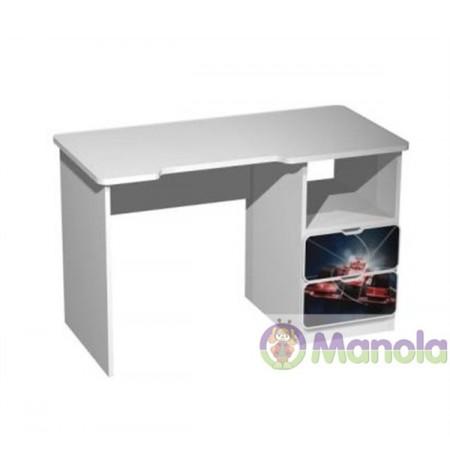 Manola F1 íróasztal