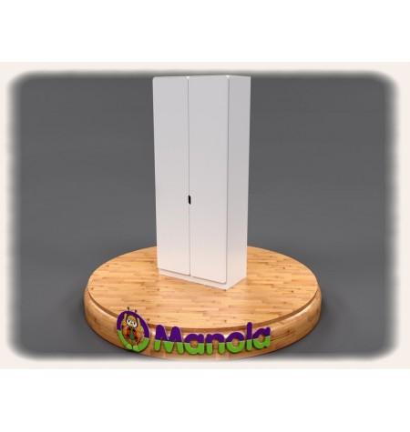 Manola TB gyerekszoba szekrény