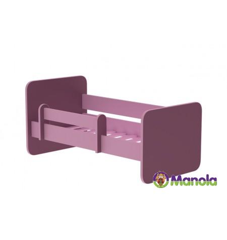 Manola C Viola prémium gyerekágy