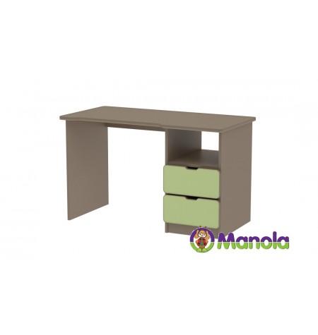Manola C Oliva íróasztal
