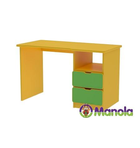 Manola C Sun íróasztal