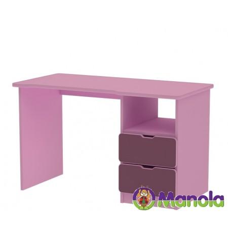 Manola C Viola íróasztal