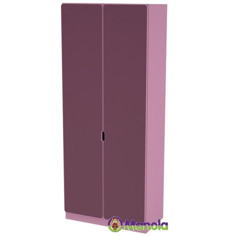 Manola C Viola TB gyerekszoba szekrény