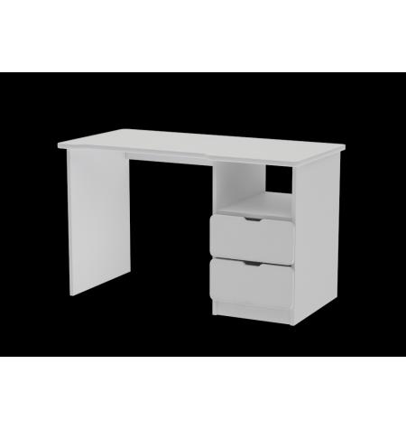 Manola íróasztal