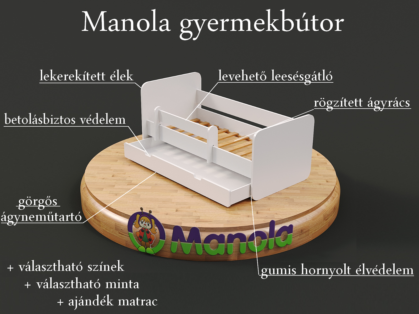 manola-biztonsagos-gyerekagy-alicia-hu.p